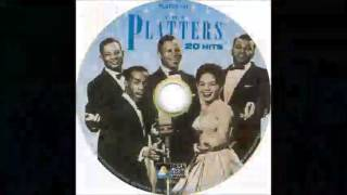 I wish - The Platters
