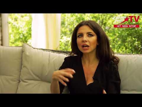 HOT NEWS: Анна Плетнева рассказала о личной жизни!