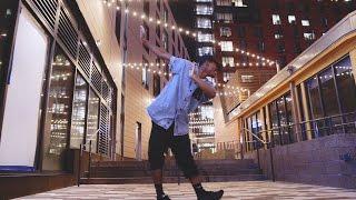 Bruno Mars  24K Magic Dance Version