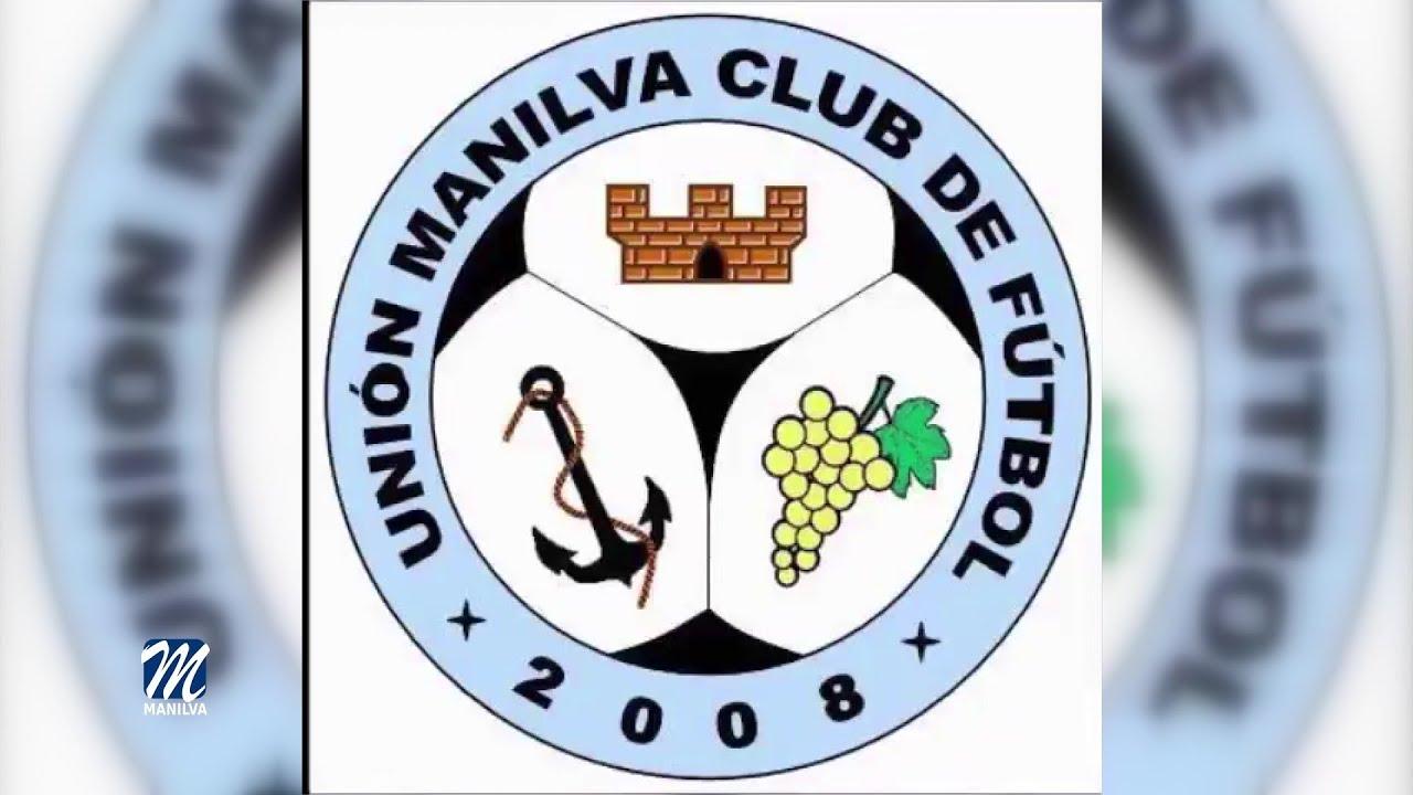 La familia de la Unión Manilva se queda en casa