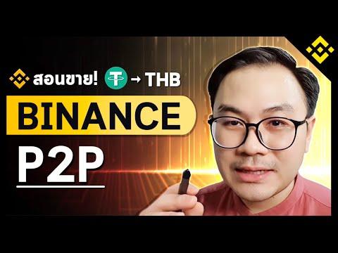 Bitcoin nyereség befektetés