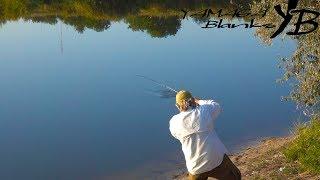 Барахолка рыбалка ком спиннинг