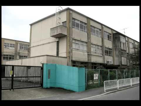 Omiya Elementary School