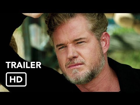 TV Trailer: The Last Ship Season 4 (0)