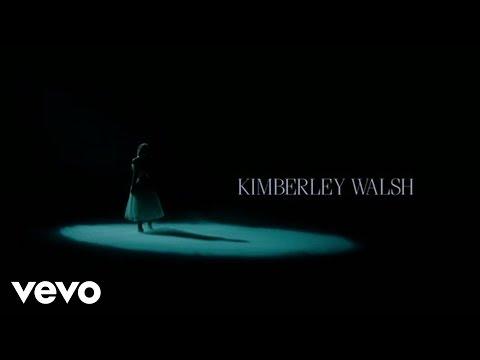Kimberley Walsh – One Day I'll Fly Away