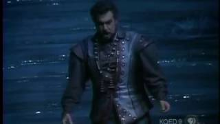 "Turandot : ""Nessun dorma!"" - Plácido Domingo"
