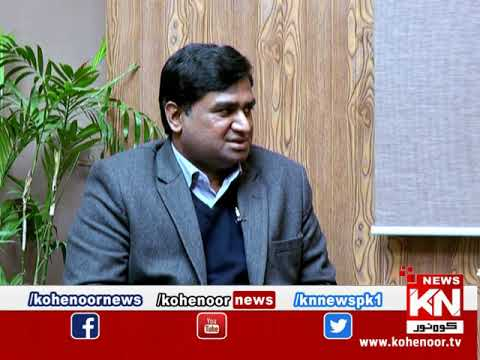 Apne Loog 11 January 2020 | Kohenoor News Pakistan