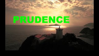 of Prudence