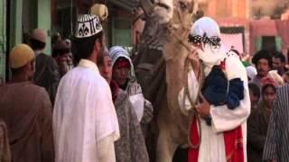 Ishtar   move the camel