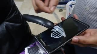 Blackberry Priv My Favorite Phone ...good Looking Phone 2016