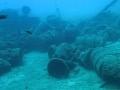 Φόρος τιμής στους νεκρούς του πλοίου ORIA
