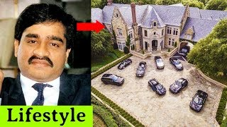 Underworld Don: Know Who is Dawood Ibrahim | Lifestyle | Property | Networth