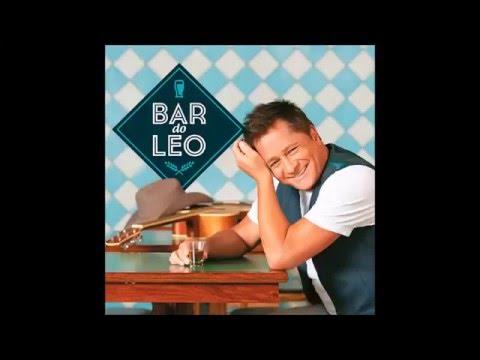 Música Pergunte Ao Dono do Bar