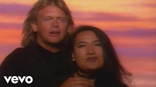 John Farnham - Angels (Video)