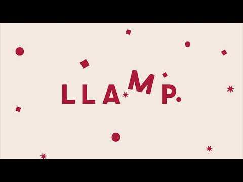 Presentación LLAMP[;;;]Presentació LLAMP[;;;]