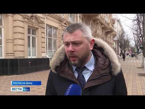 О прошлом и будущем моста Малиновского