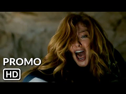 Under the Dome 2.07 (Preview)