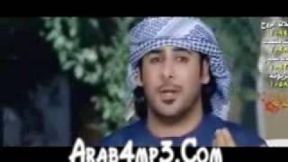 تحميل اغاني الفنان محمد الهاملي انا صبرت MP3