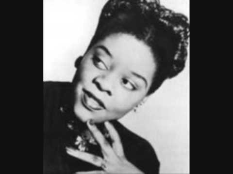 What a Diff'rence a Day Makes! (1959) (Song) by Dinah Washington