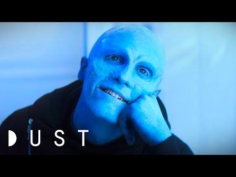 """""""Alientologists"""" sci-fi short film – DUST Exclusive Premiere"""