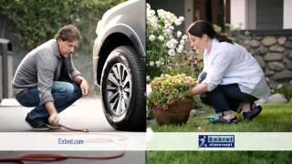 Enbrel TV Commercial 'Everyday Activities'