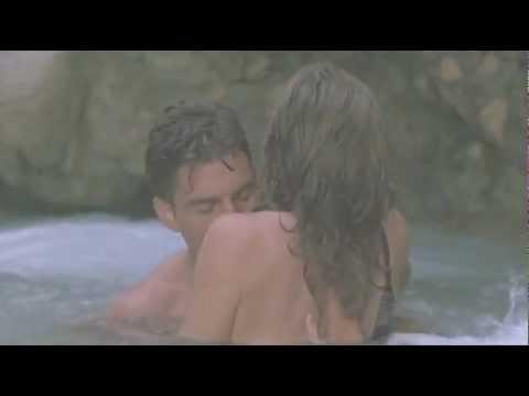erotic-movie-scenes-video