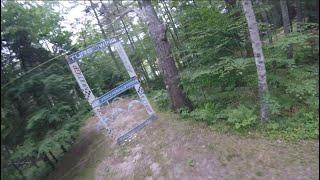 Maine Drone Dayz