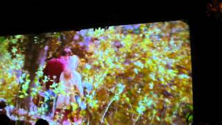 Dollywood Heartsong Movie