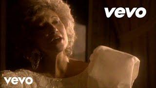 Tammy Wynette - Next to You