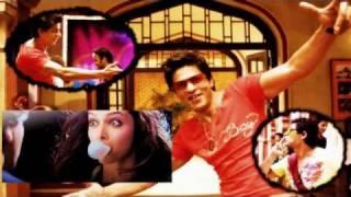 Bahut Chalu Hai Saali ~ Funny Tapori Song ~ Ft. Sonu