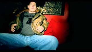 Peja (Slums Attack) - Brudne Mysli