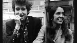 Joan Baez, Mimì Baez - Catch the wind