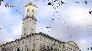 За три дні ухвалять головний документ Львова на 2021 рік – міський бюджет