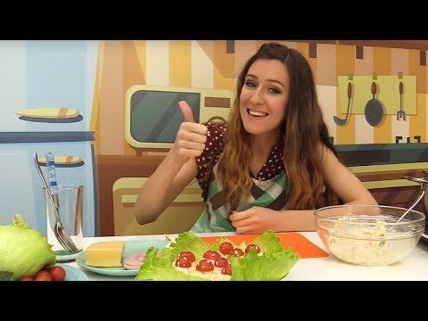 Barbie español. Recetas fáciles: cocina para niños