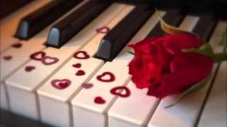 Andrea Bocelli ft  Giorgia -  Vivo Per Lei