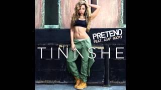 Pretend   Tinashe Ft ASAP Rocky (+DownloadDescarga Link)