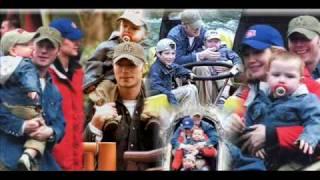 Ronan Keating - Somebody Else Now