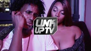 Kyze Loso - Hitta [Music Video] @kyzeloso | Link Up TV