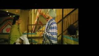 Piranha movie comedy sence by Kulwinder Billa