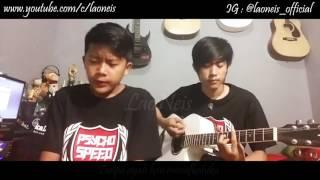 Kisah Hidupku - LaoNeis Video Lirik