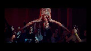 Mikolas Josef - Lalalalalalalalalala (Official Music Video)