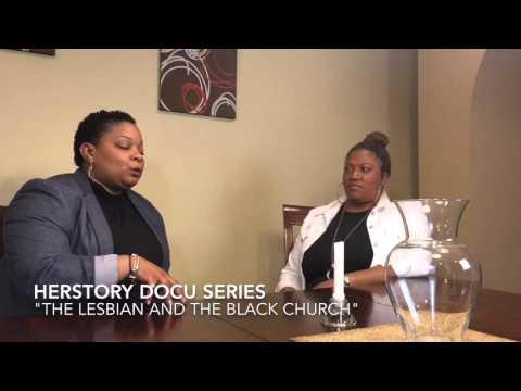 HERstory Docu Series