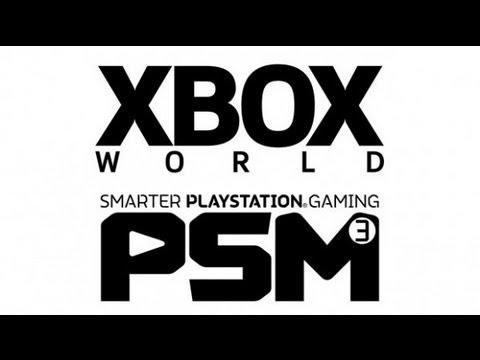 PSM3 Tribute