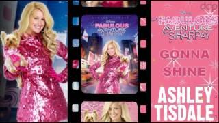 tCPd100DCOM | 3. Gonna Shine (Ashley Tisdale)