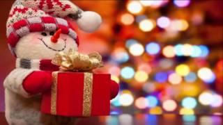 Как можно сэкономить на новогодних подарках и заработать до 100 000 рублей!