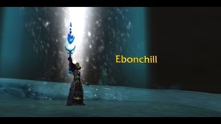 WoW: Claiming the Ebonchill