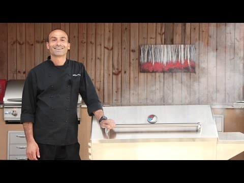 Cajun Charcoal Grill Review | 304 Stainless  | BBQGuys.com