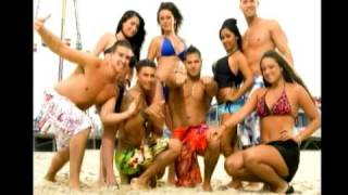 'The Situation' Makes $5 Million A Year? thumbnail