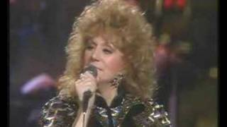 DOTTIE WEST-Here Comes My Baby  - LIVE