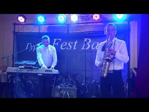 """Гурт """"Fest-band"""", відео 9"""